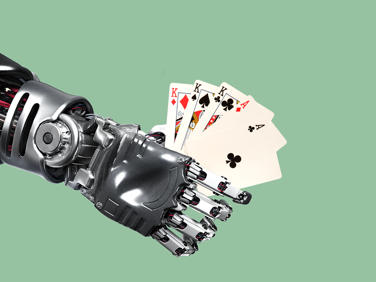 Two Incredible Roulette Strategies You Will See Nowhere