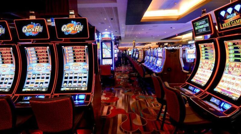Play Free Real Cash Gamings In PA
