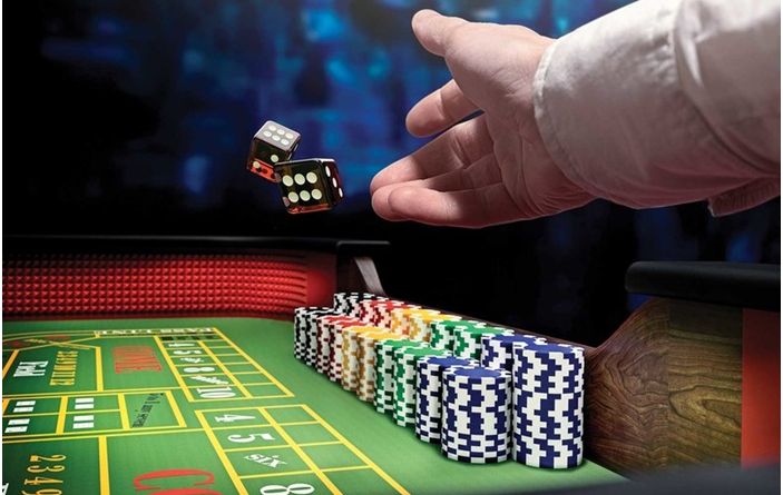 Follow the gambling rules carefully if you want to make the best win in the bets