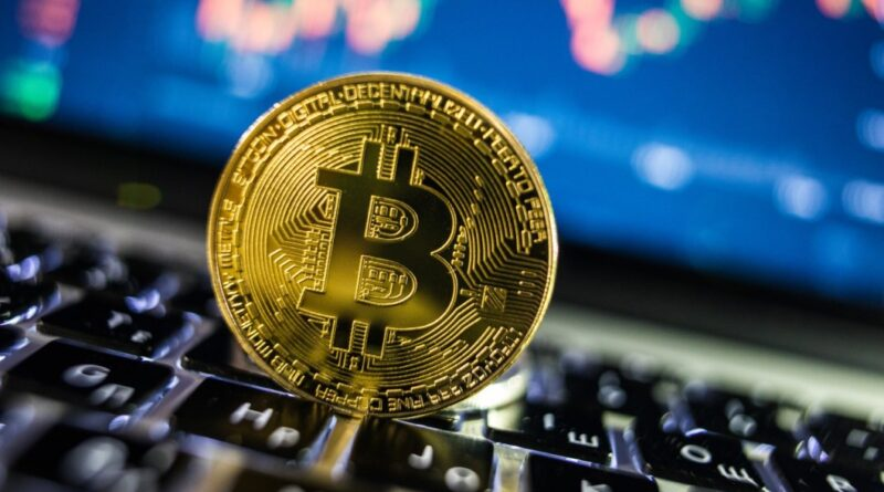 The Right Steps in Crypto Trading