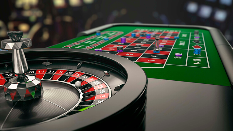 Do Not Succumb To This Online Casino Fraud