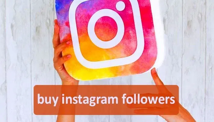 How To Buy Instagram Followers Fast