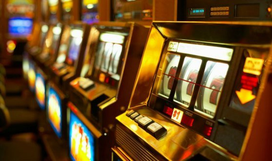 What Makes Online Casino That Various