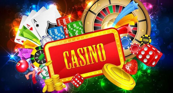 How One Can Manage Harmful Casino
