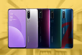 Oppo f11 pro And Also The Artwork Of Time Management
