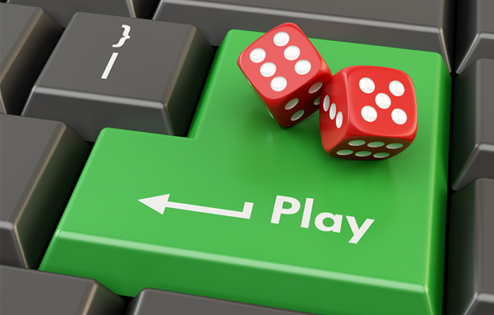 To Obtain Rid Of Betting Online