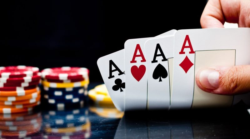 Closely-Guarded Casino Secrets Defined In Explicit Element