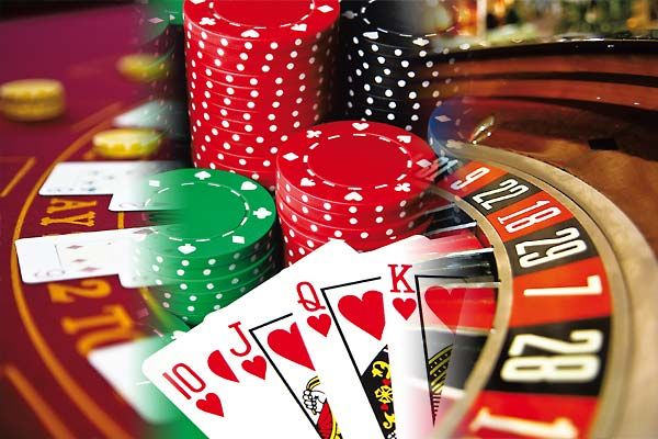 Ability To Do To Conserve Great Deals Of Time With Online Casino
