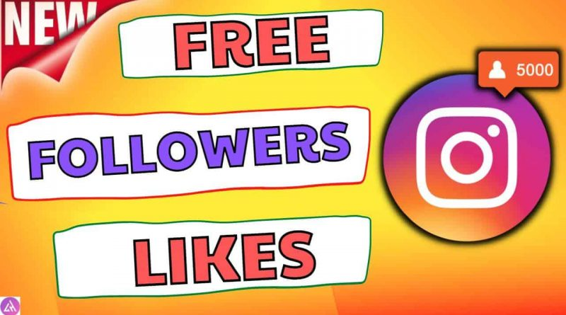 If Free Instagram Likes Is So Unhealthy, Why Don't Statistics Present It?