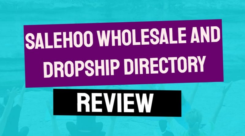 What Are Drop shipping Reviews?