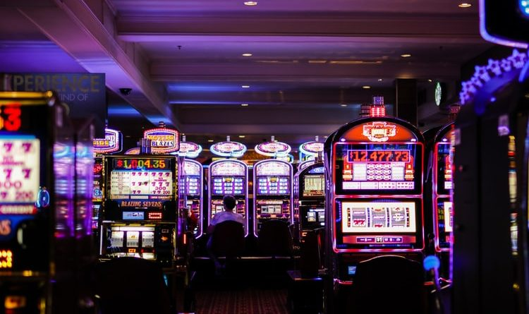 Five The Explanation Why Fb Is The Worst Possibility For Gambling Tricks