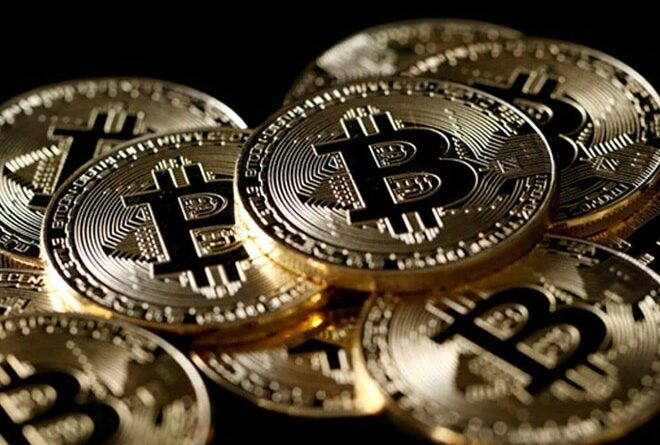 What Are you able to Do To save lots of Your Bitcoin