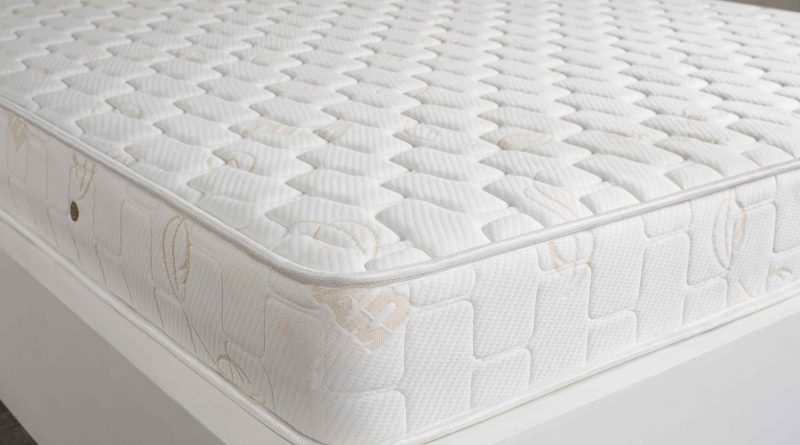 How to buy the twin XL memory foam mattress as per your requirements?
