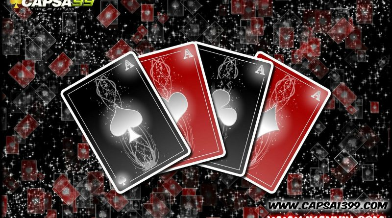 Greatest Casino Errors You'll Be Ready To Avoid Simply