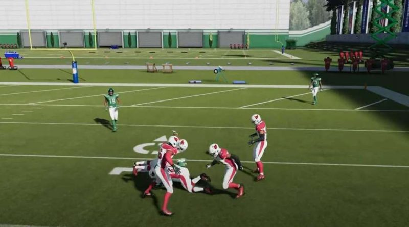 Right Here Is Everything It Is Best To Do In Your Madden Ultimate Team Coins