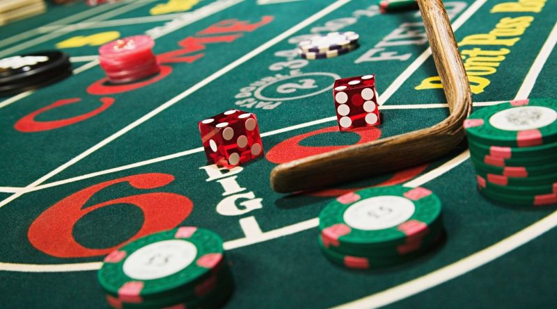 High Gambling Accounts To Comply with On Twitter