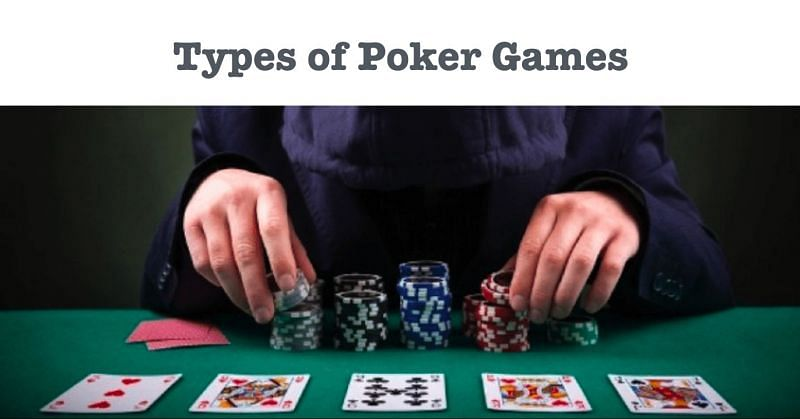 Issues To Instantly Do About Gambling