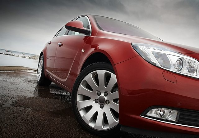 Corporation To Have An Amazing Luxury Car Rental Bucharest