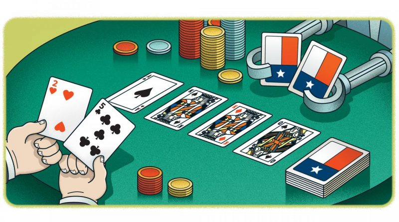 In 10 Minutes, I Will Offer You The Reality About Online Casino