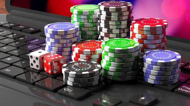 Need To Step Up Your Casino? It Is Advisable to Learn This First