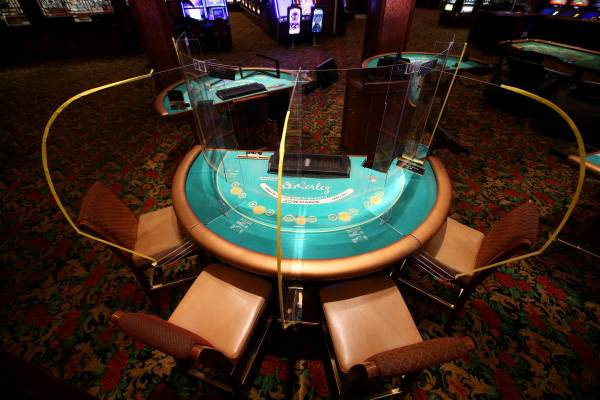 Classes About Casino You Could Be Taught To Succeed