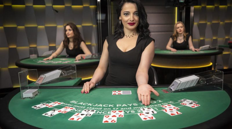 How Important Are Poker Tips