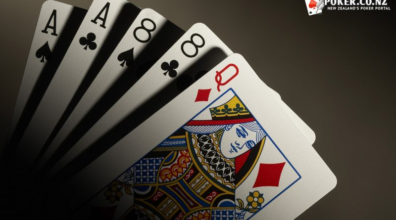 How Important is Gambling Expert Quotes