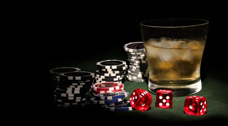 New Suggestions Into Poker Never Before Revealed