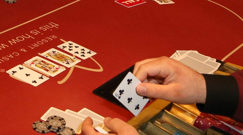Succeed With Online Gambling Apps