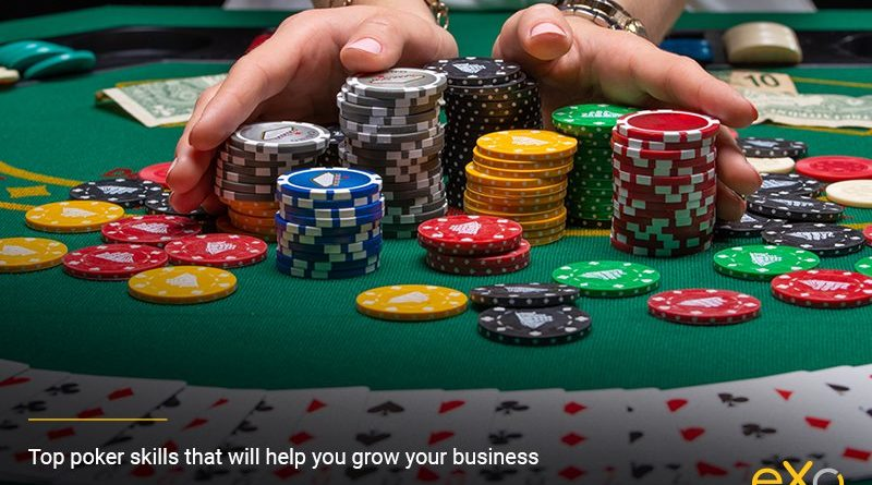 Get Better Online Casino Results By Following 3 Simple Steps