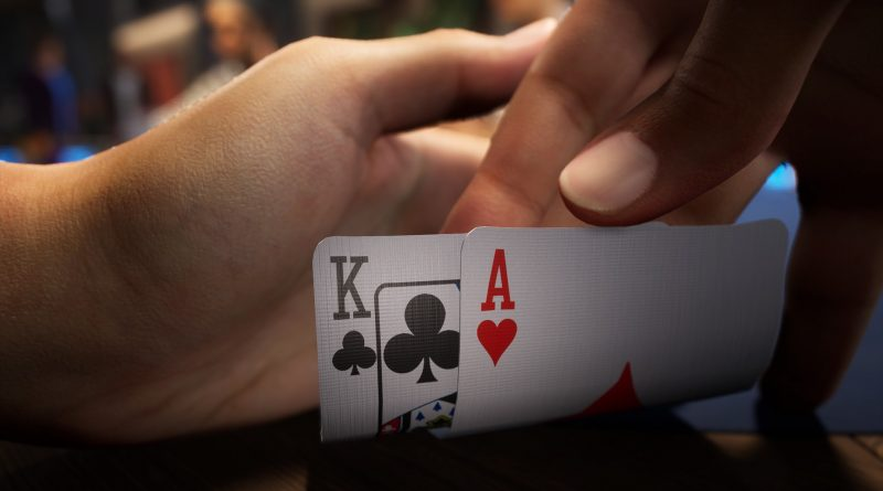 You, Will, Thank Us - 10 Tips On Casino It's Essential To Know