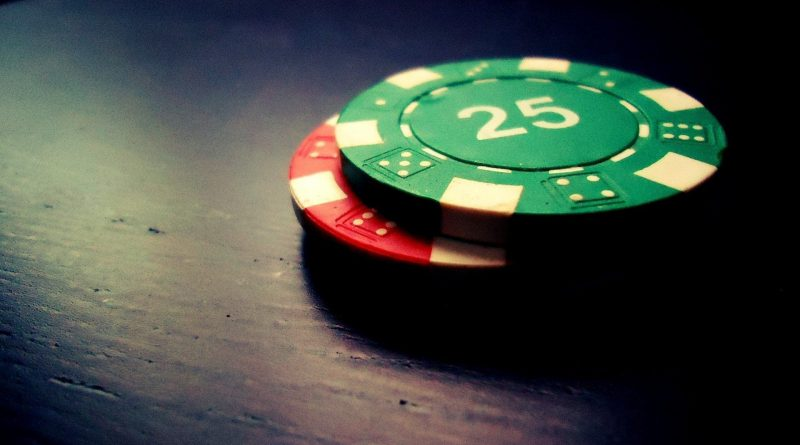 Six Surefire Ways Casino Will Drive What You Are Promoting Into The Ground