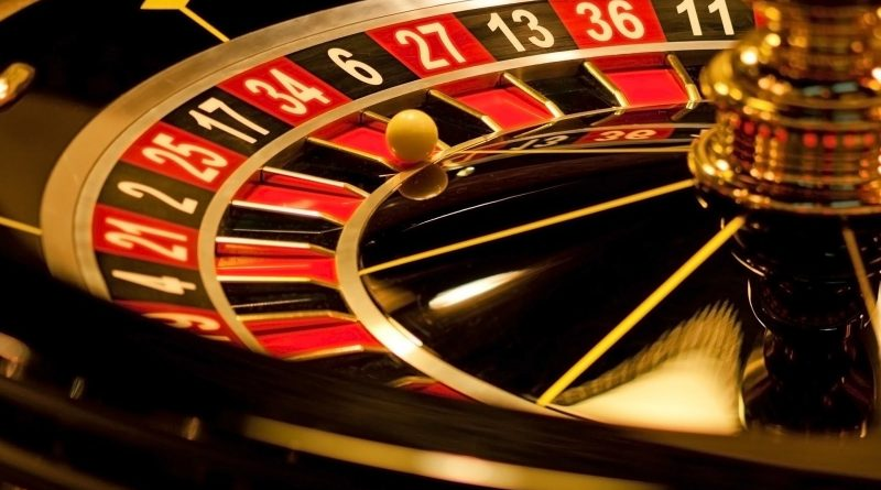 Learn How To Make Extra Best Online Casino By Doing Less