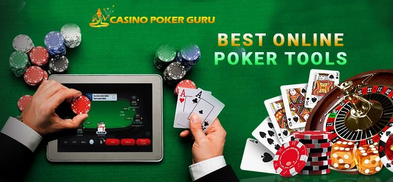 Ridiculously Easy Methods To enhance Your Casino