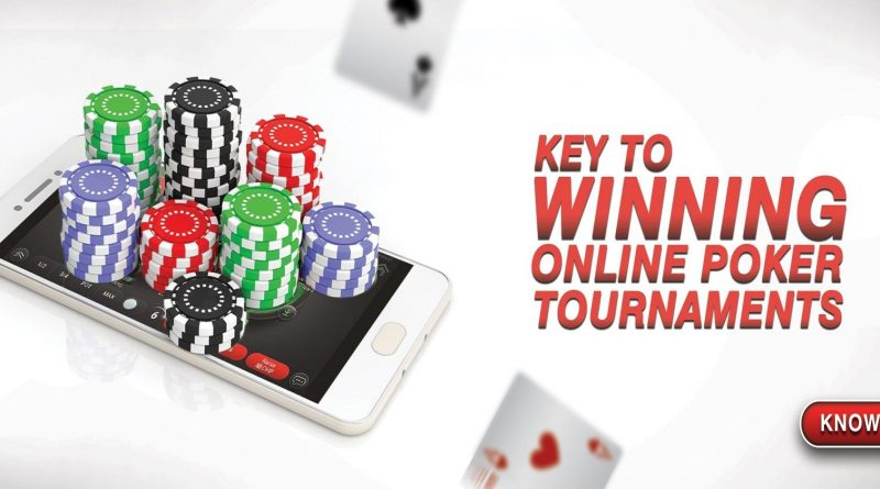 How Google Is Altering How We Approach Casino
