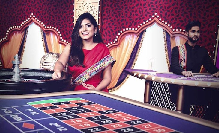 Short Article Instructs You The Ins As Well As Outs Of Online Gambling