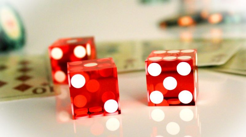 Tips on how to Get A Fabulous Casino On A Tight Funds