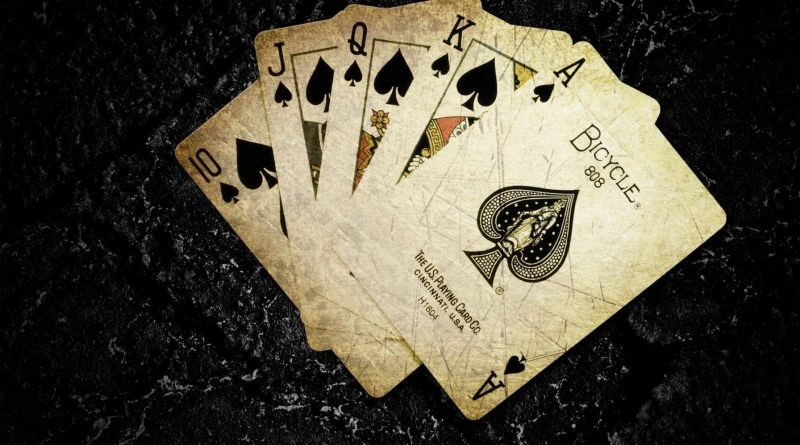 What It's Good To Find Out About Online Casino And Why